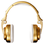 Headphones 1 150x150 1