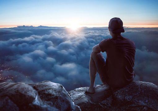 https prod.static9.net .au media Network Images 2019 01 18 17 17 meditation