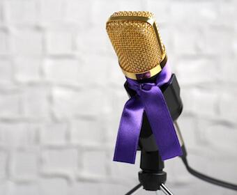 tiara mic copy 1